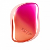 COMPACT STYLER РАСЧЕСКА COMPACT STYLER CERISE PINK OMBRE