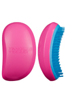 Tangle Teezer Salon Elite Fuchsia Kiss расческа для волос | Tangle Teezer Salon Elite Fuchsia Kiss