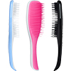Tangle Teezer The Wet Detangler