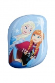 Tangle Teezer Compact Styler Disney Frozen расческа для