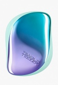 COMPACT STYLER РАСЧЕСКА COMPACT STYLER PETROL BLUE OMBRE