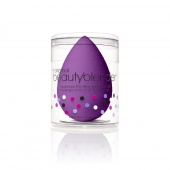 Спонж Beautyblender Royal (фиолетовый)