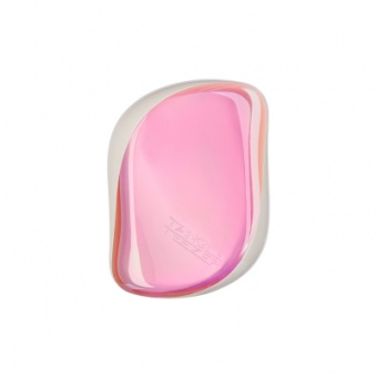 "Tangle Teezer расческа для волос в цвете ""Holo Hero"" 