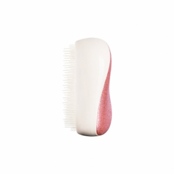 "Tangle Teezer расческа для волос в цвете ""Rose Gold Glaze"" 